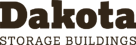 DakotaStorageBuildings_AlternativeWordmark
