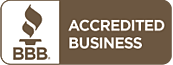 Misc_BetterBusinessAccredited