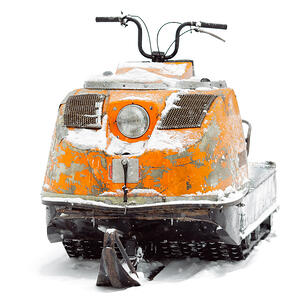 Blog_Content_SnowmobileCleaning