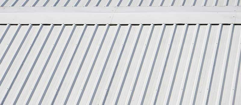 Roofing: Select Roofing Material