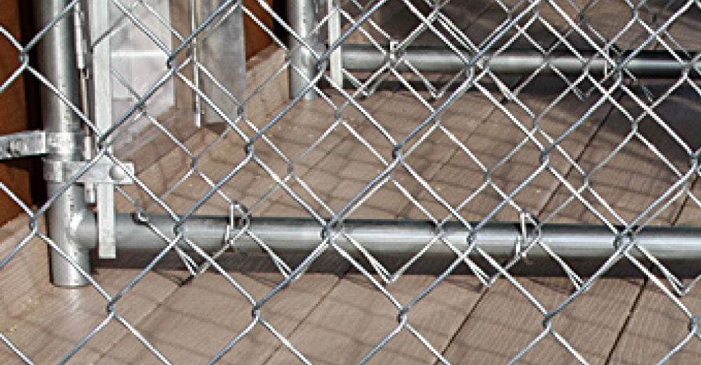 Features_ChainLinkFence
