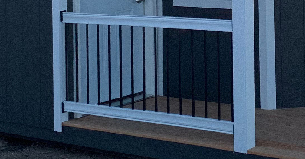 Features_PorchBalusters