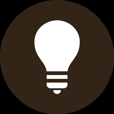 Brand_Icon_Innovation
