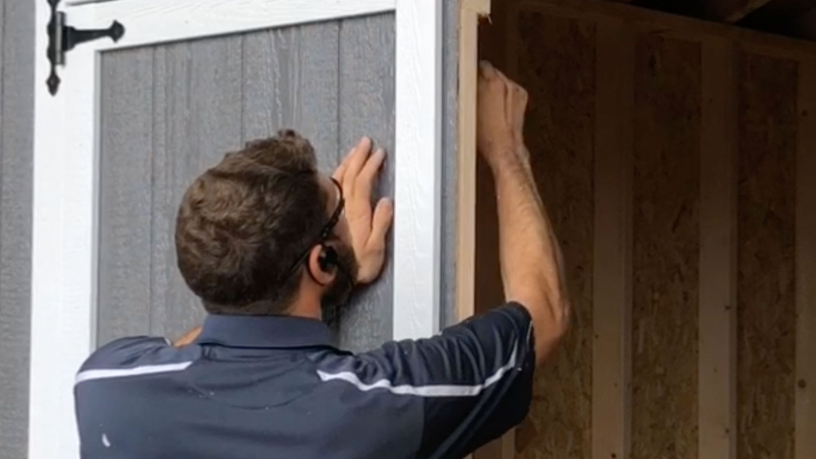 Building Quality Assurance