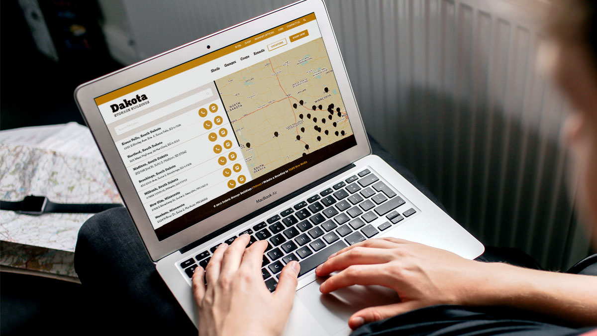 Social_LocationsPage