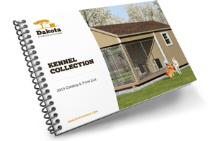 Content_CatalogThumb_2019Kennels