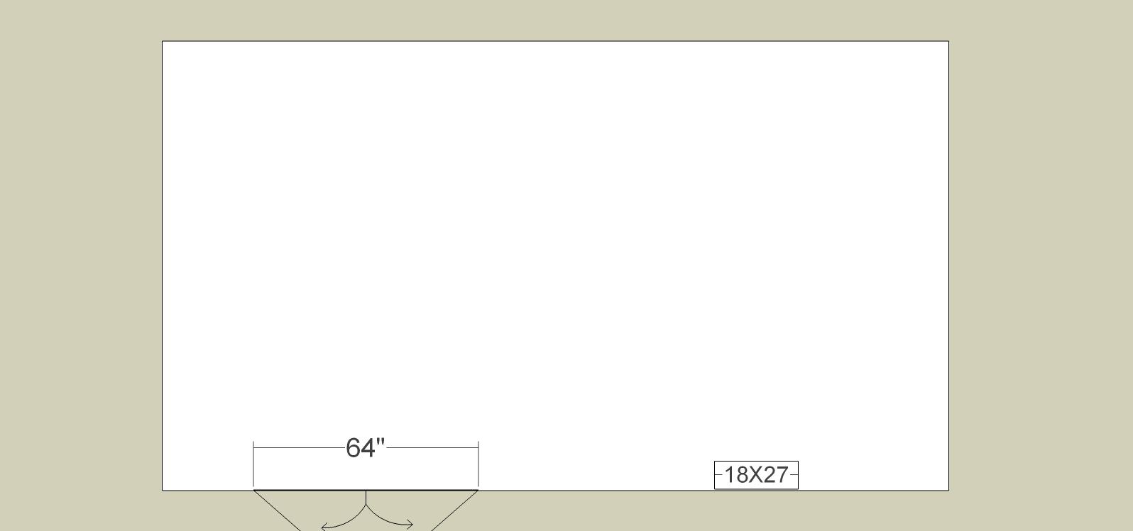 19439SUMG_ESG