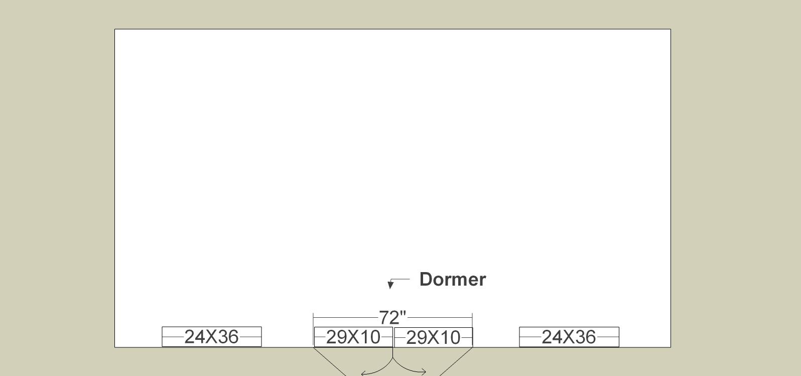 21017SANR_DRI-1