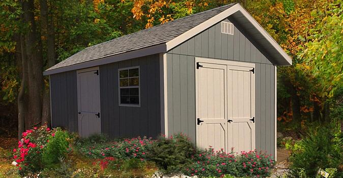 Is A Vinyl Siding Or Wood Siding Better
