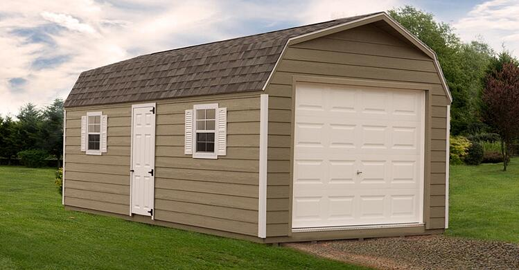 Double Vs Single Stall Garage Which Is Best For You