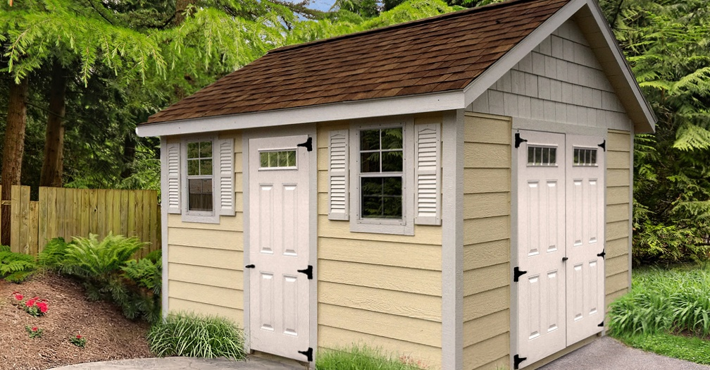 We also offer 4-lite transom windows on double fiberglass doors