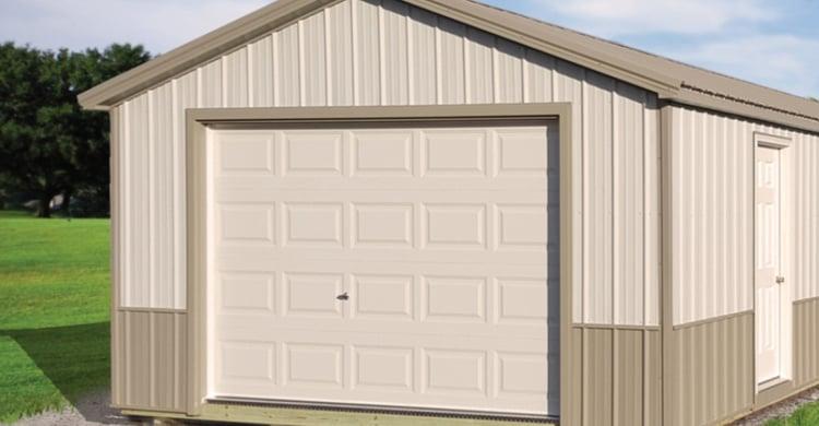 Amazoncom EZ Shed 70188 Barn Style Instant Framing Kit