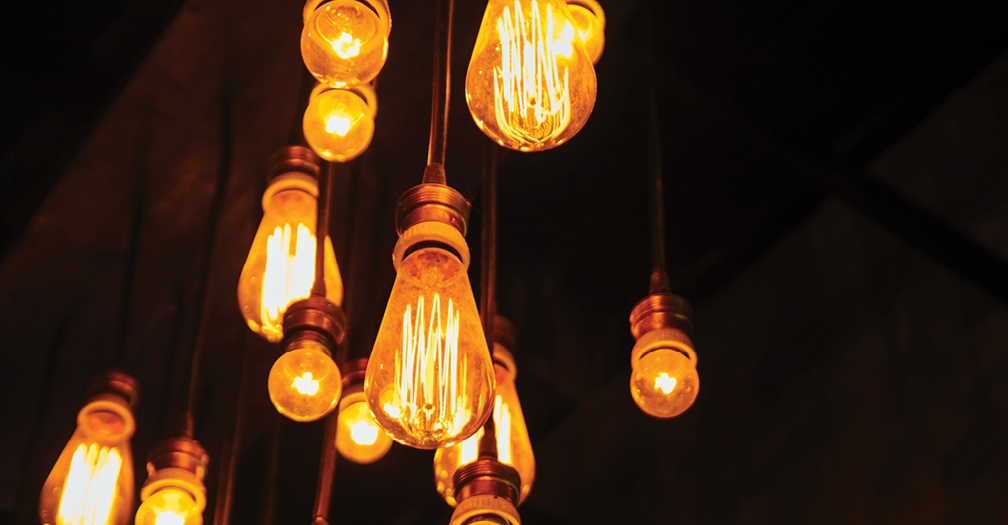 shed lighting ideas. Shed Lighting Ideas H