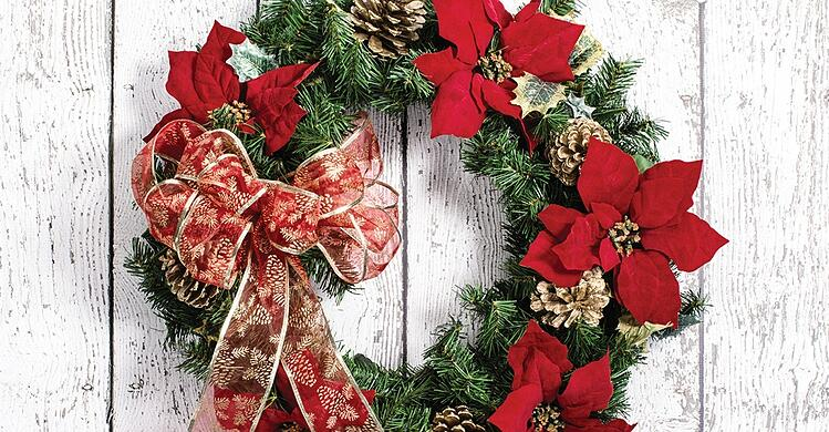 6 Practical Tips For Storing Christmas Decorations In Your