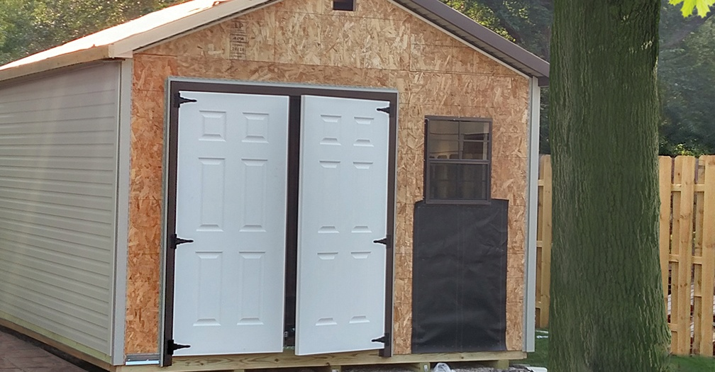Features_Sheathing
