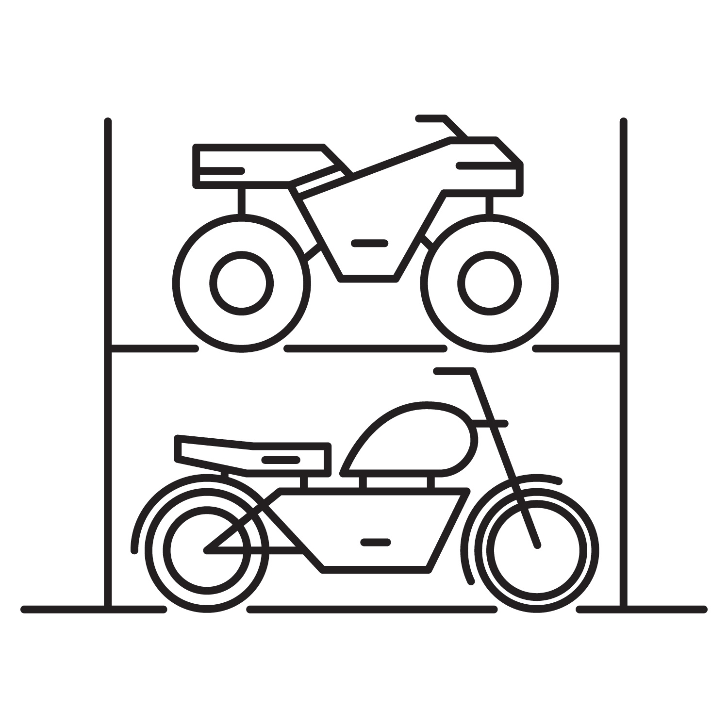atv-motorcycle.jpg