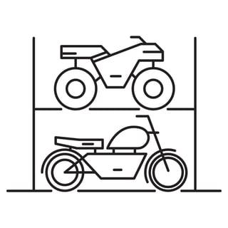 atv-motorcycle.jpg