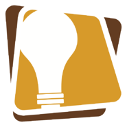 About_Icons_Innovation