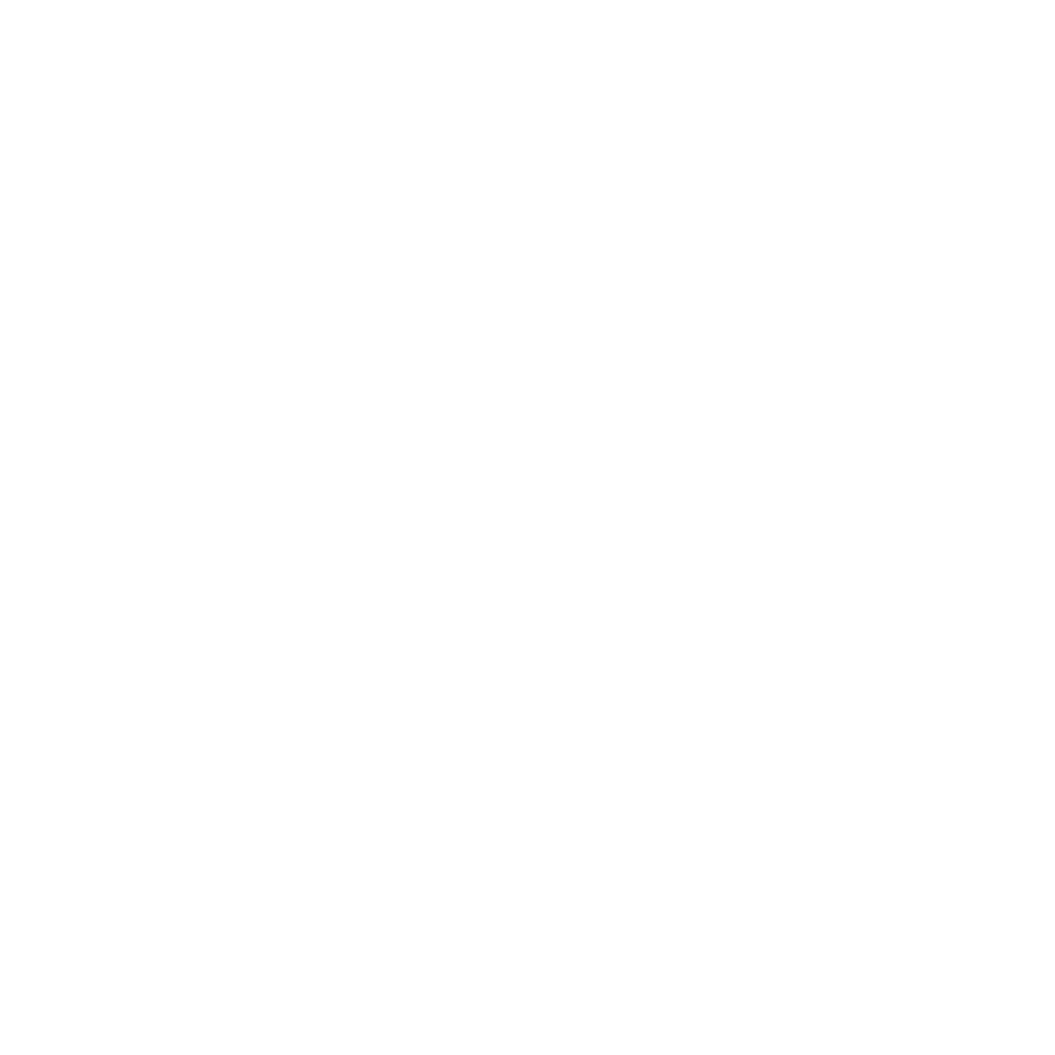 deluxe-porch-white.png