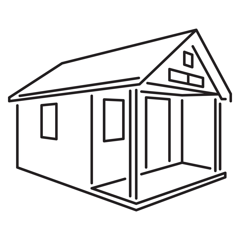 sb-deluxe-porch.jpg