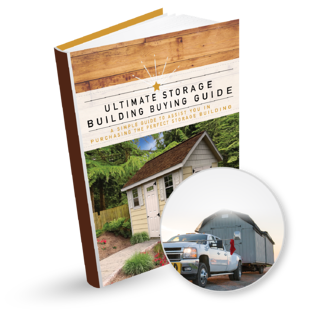ranch style storage sheds in wadena mn - Garden Sheds Mn