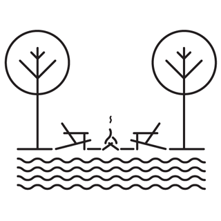 Lakeside_DrawingIcon.png