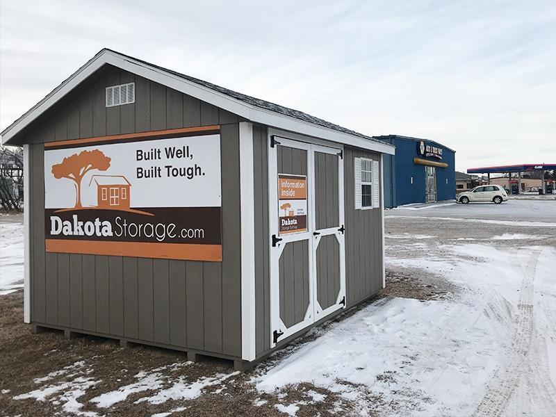 dakota-storage-buildings-watertown-south-dakota-shed-display-lot-2