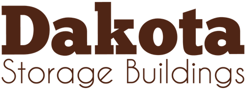 Dakota-Storage-Logo-Sm-min.png