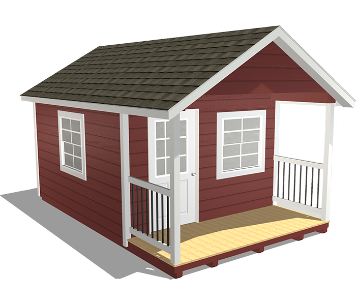 Content_CabinShed_ClassicWoodLap