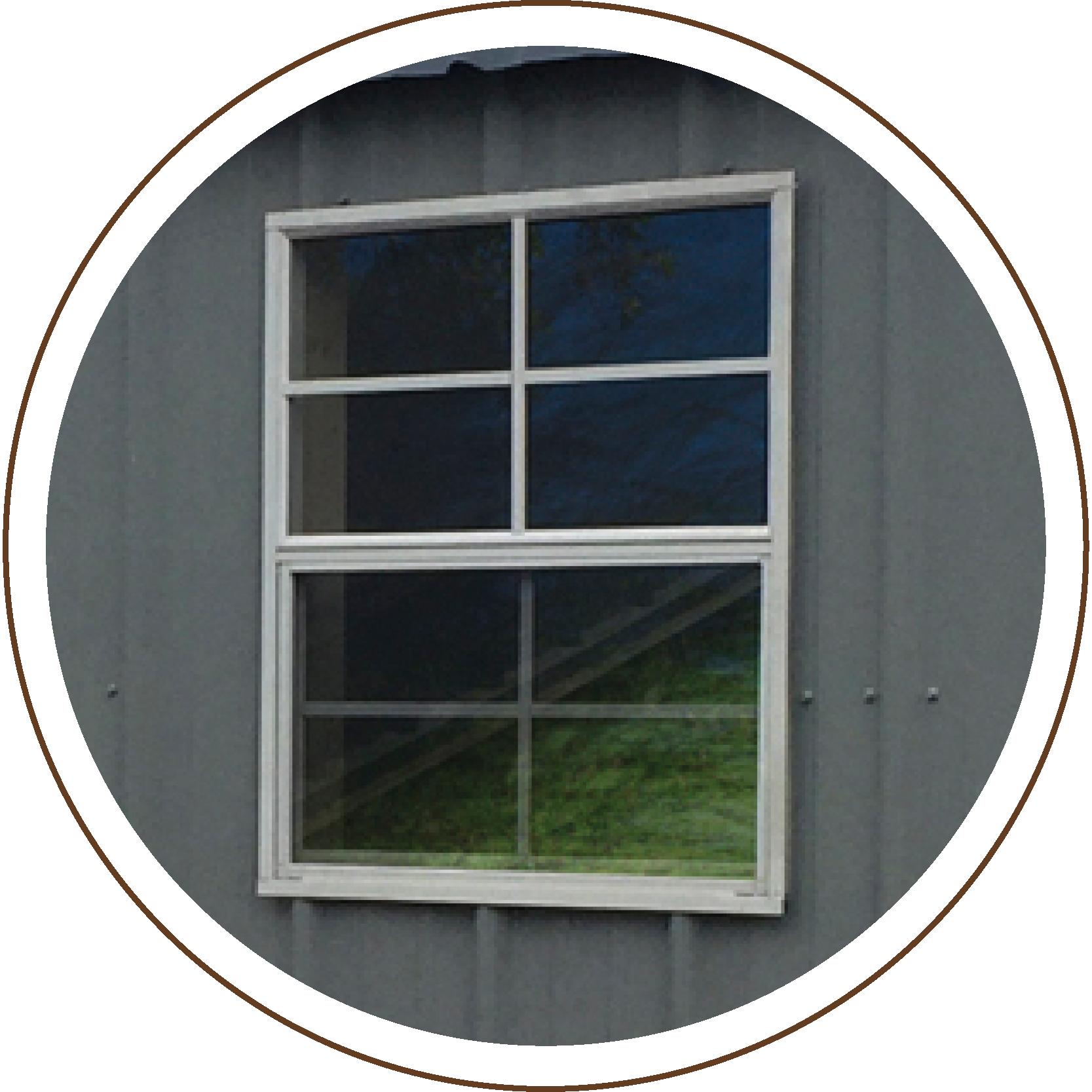 EverydayGarage_Windows