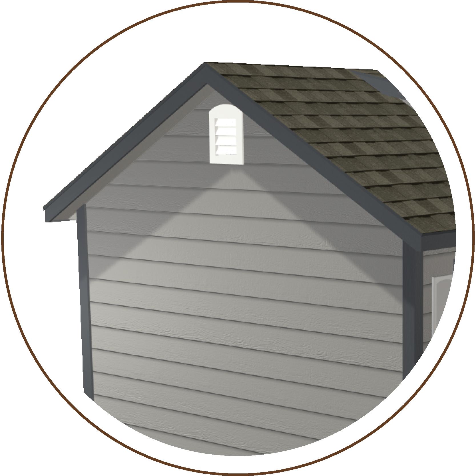 GardeningPackage_Roofline