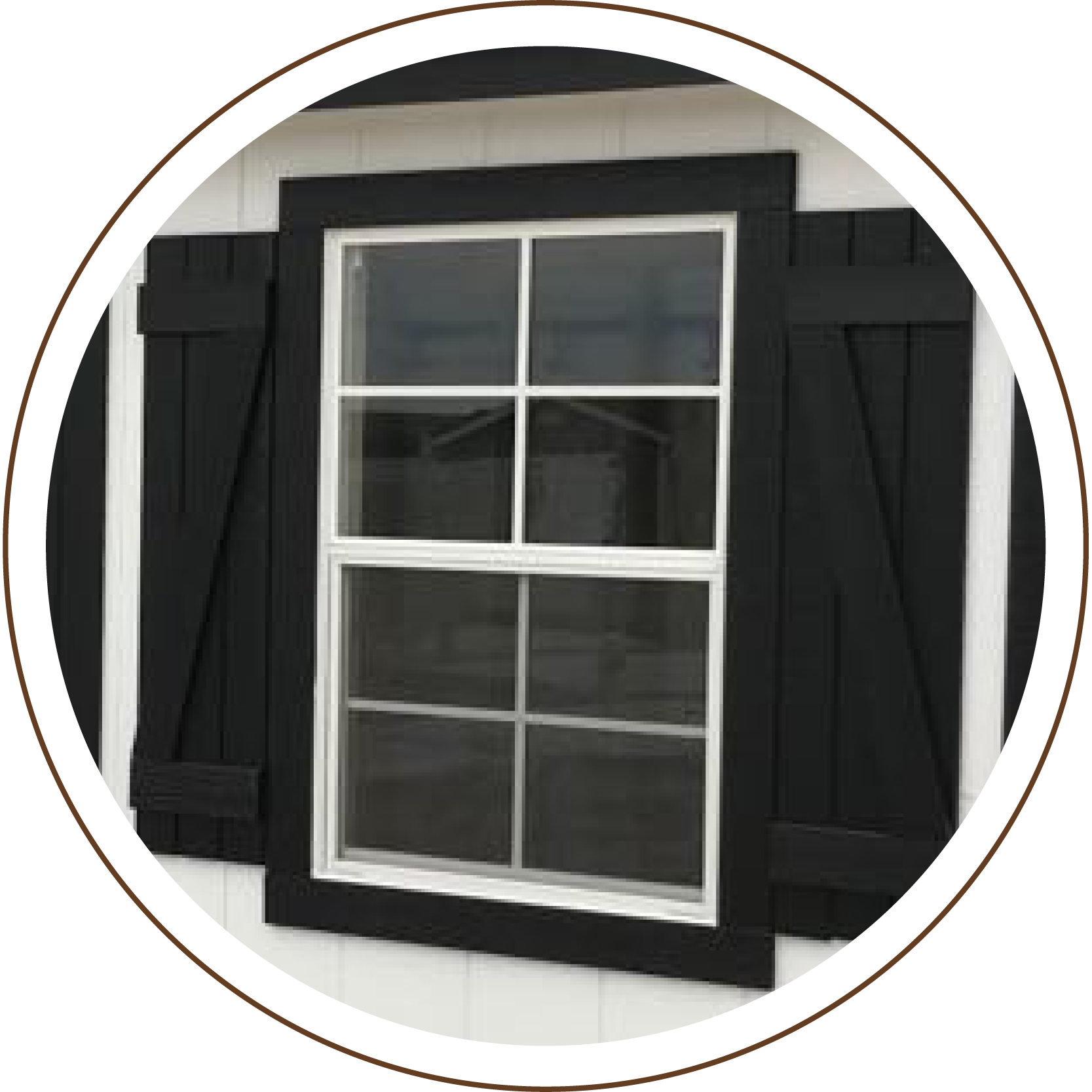 GardeningPackage_Windows