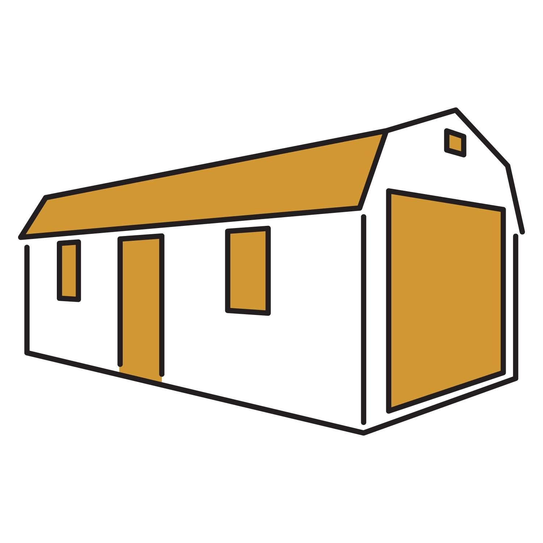 high-barn-garage.jpg