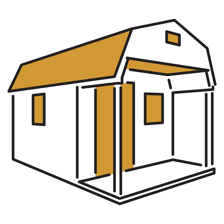 high-barn-porch.jpg