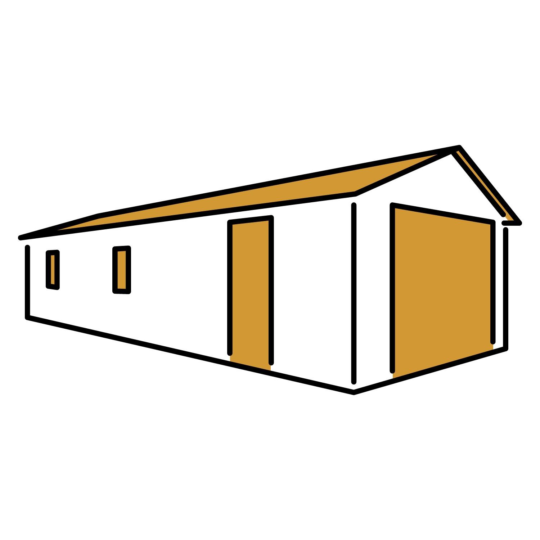 ranch-garage.jpg