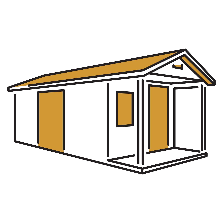 ranch-porch.jpg