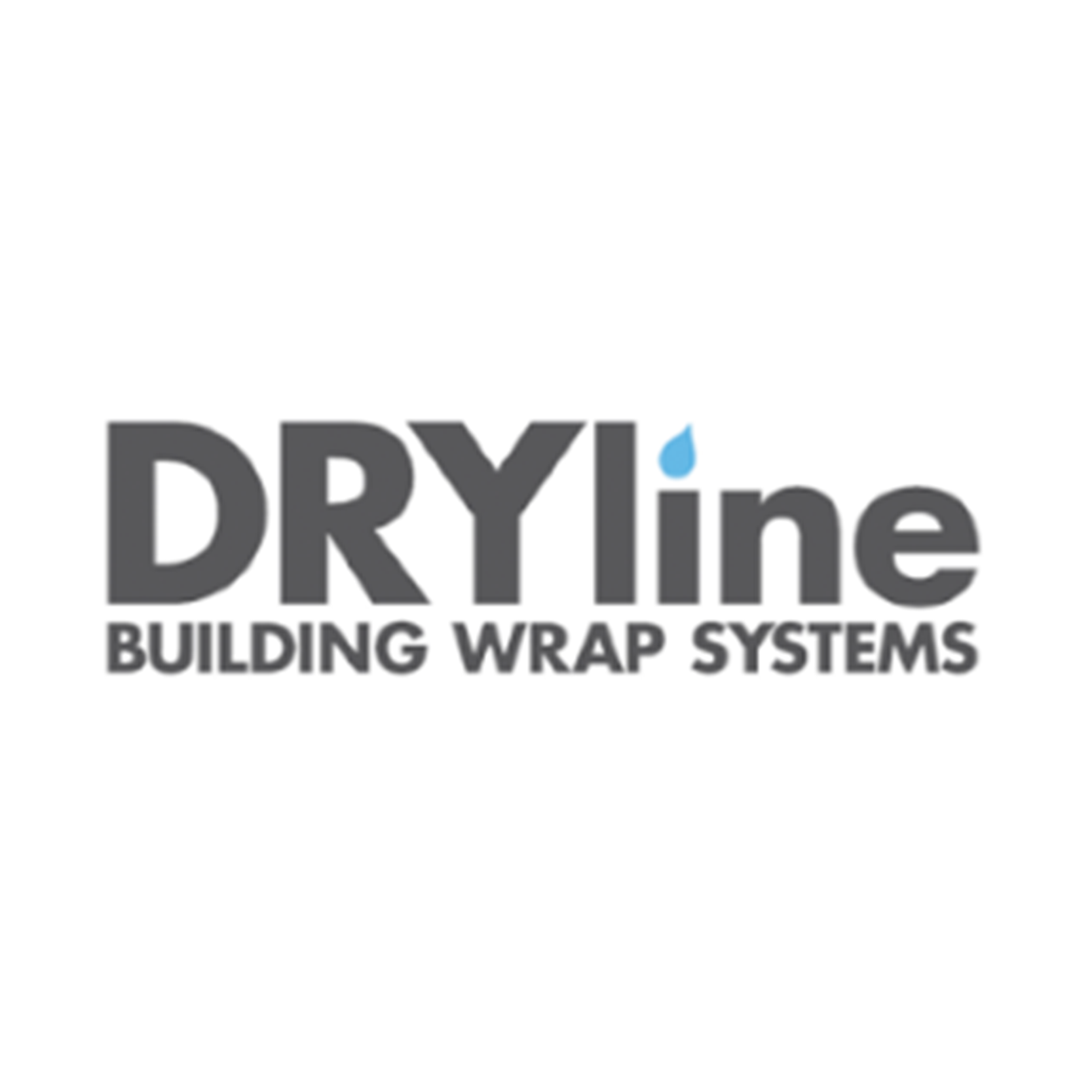 DryLineHousewrap