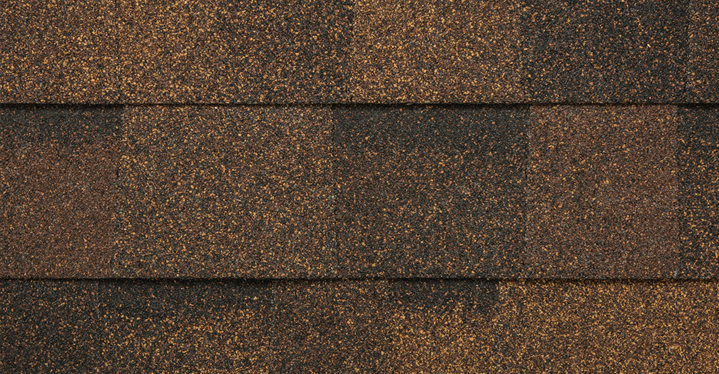 Features_CertainTeedNorthGateShingles