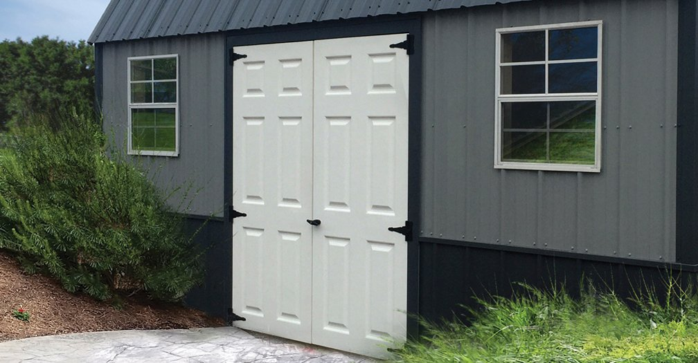 Features_FiberglassDoubleDoors