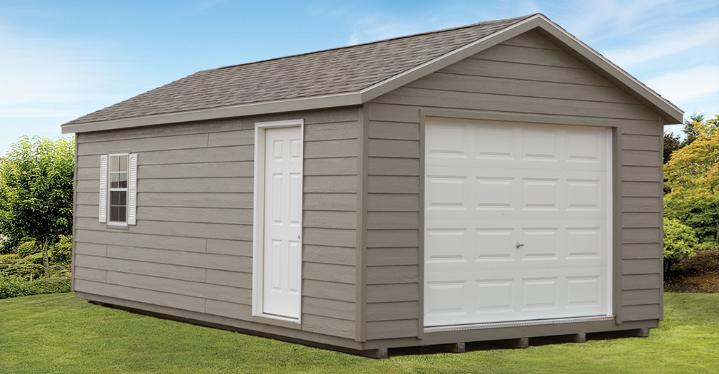 Features_GarageDoors