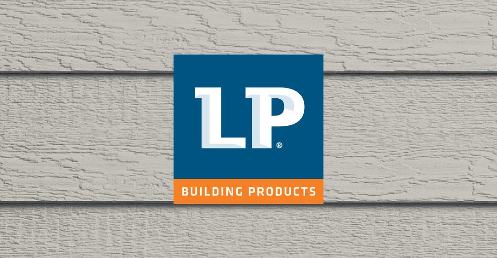 Features_LPSmartSide-1