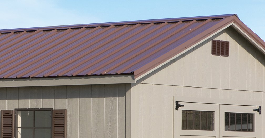 Features_SteelRoofing