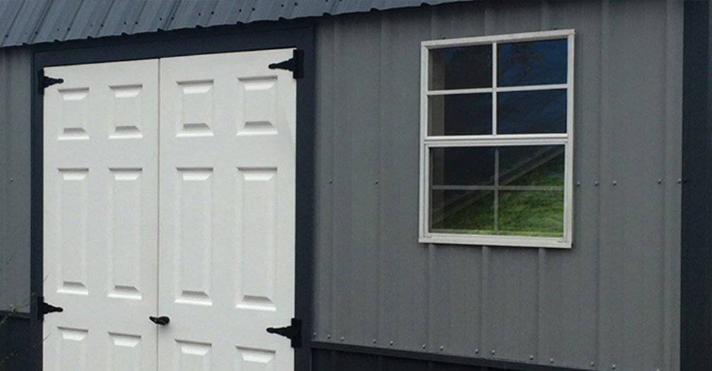 Features_TuffRibSteelSiding