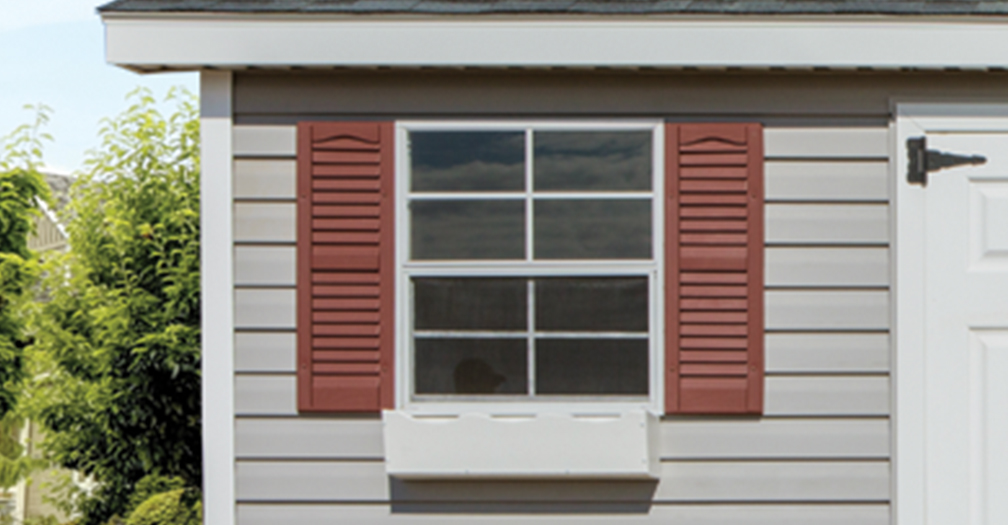 Features_VinylShutters