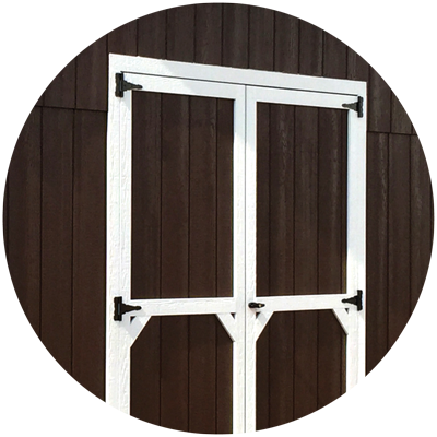 Product_Content_Features_DoubleWoodenDoor