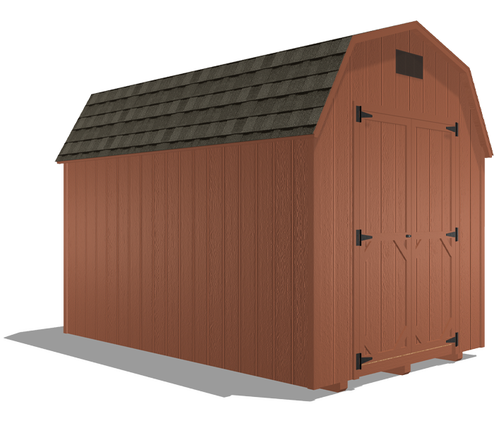 Budget-Friendly_BasicBackyardShed_HighBarnPanel