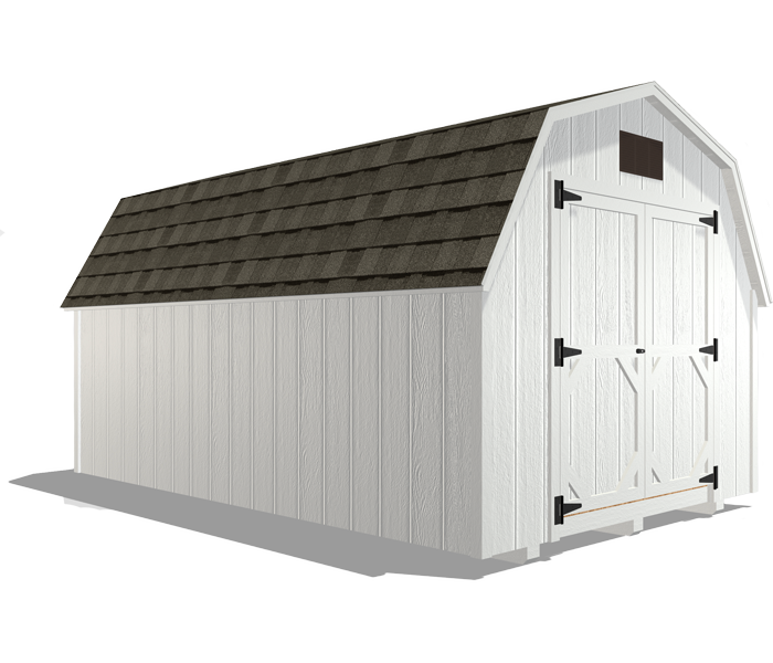 Budget-Friendly_BasicBackyardShed_LowBarnPanel