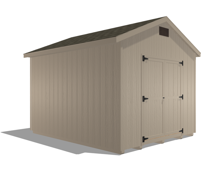 Budget-Friendly_BasicBackyardShed_RanchPanel