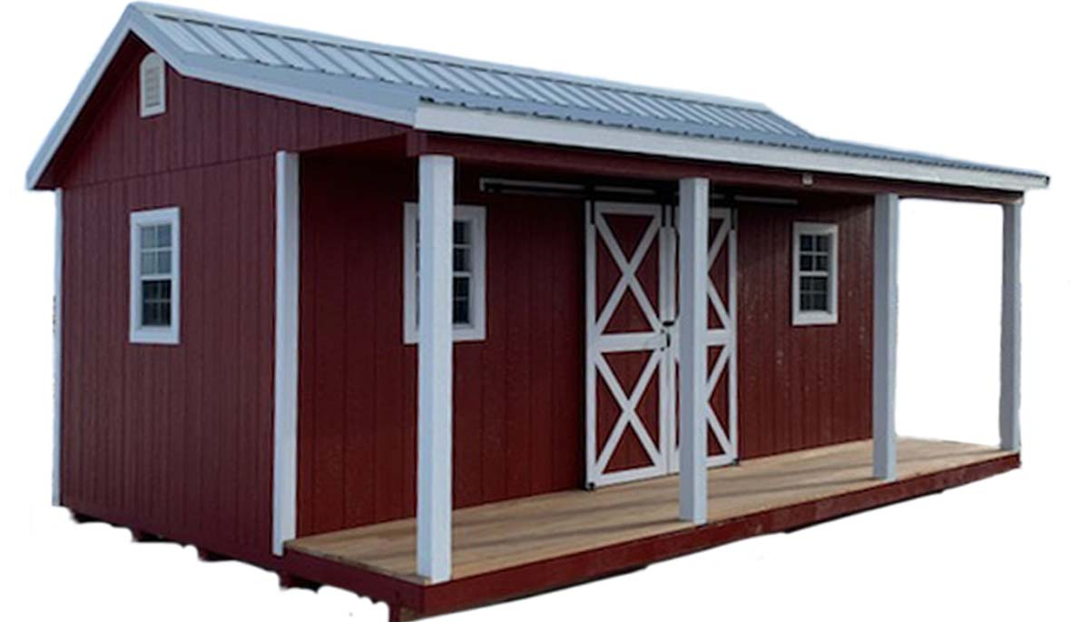 Content_FarmhouseShed_Panel-Red