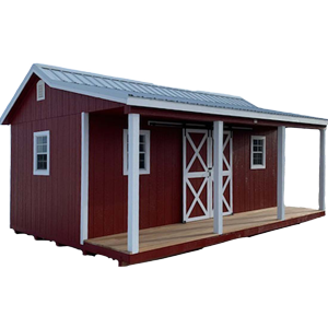Nav_FarmhouseShed_WoodPanel-Red